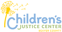 Beaver County Children's Justice Center